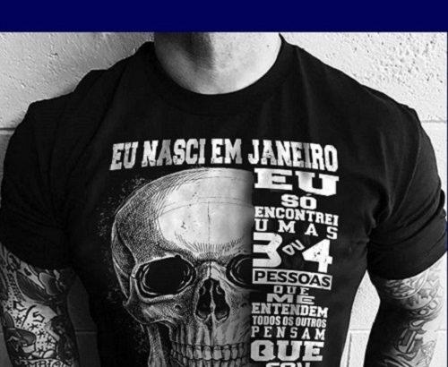 Evandro Oliveira - Eu Sou