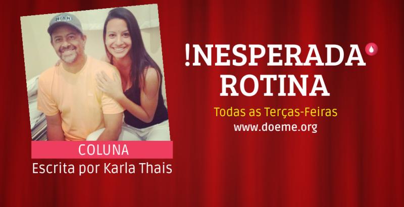 Diagnósticos e Rotinas Inesperadas - www.doeme.org