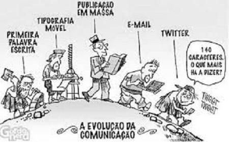 Generalização Apressada - Filosofia