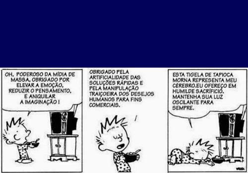 Manipulação de Massas - Calvin