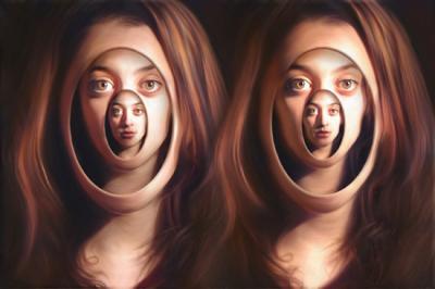 Síndrome do Impostor
