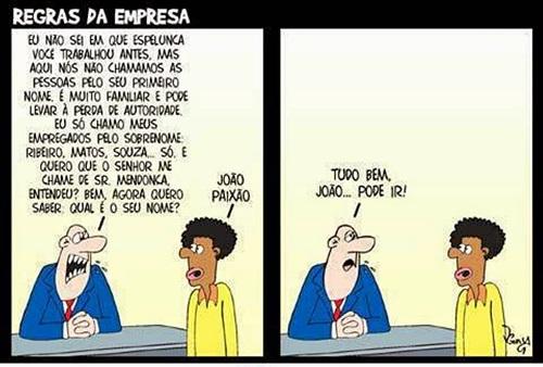 Hábitos Empresariais