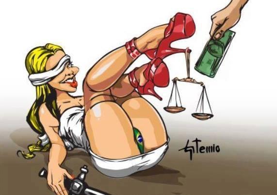 Estabilidade Juridica