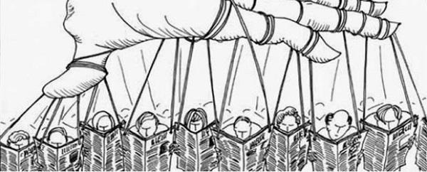 Sistema Eleitoral Guiado