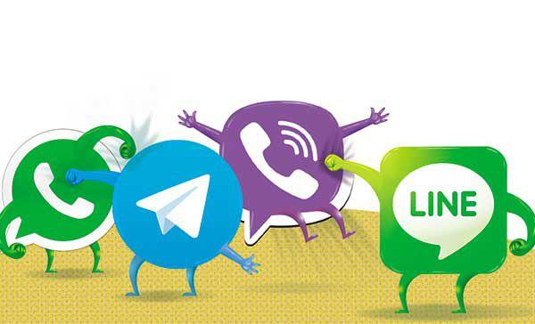 Mistifório - Redes Sociais
