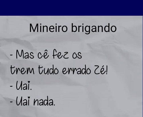 Ser Mineiro - Papo de Minas