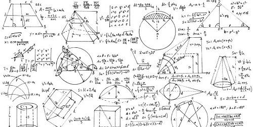 Filosofia da Matemática