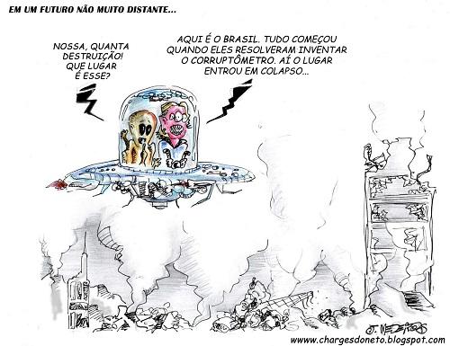 Inflação e Febre Baixas