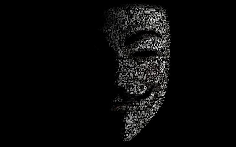 Hacktivismo - Política de Direitos