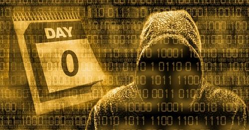Cracked - Enigma do Zero Day (Parte 1)