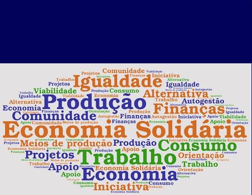 Empreendedor Despreparado - Economia Solidária