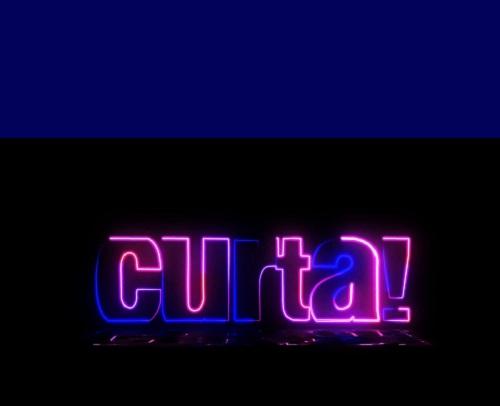 Curta! - Canal de Cultura e Arte