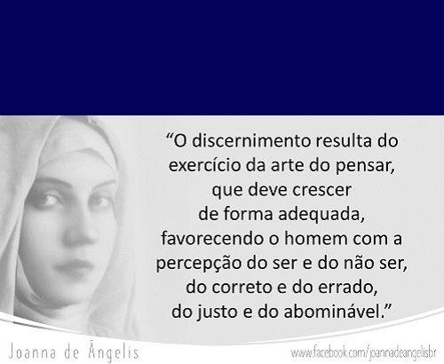 Constatações Evolutivas - Joanna de Ângelis
