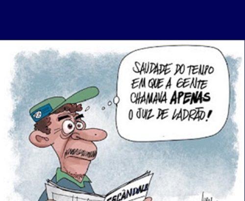Jogo Comprado - Ivan Cabral