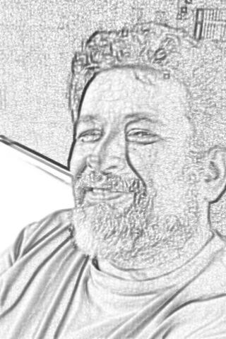 Blog Evandro Oliveira - Pyxis - Multidisciplinar