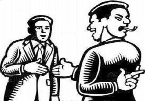 Coaches e a hipocrisia profissionalizada