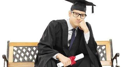 Geracão Diploma