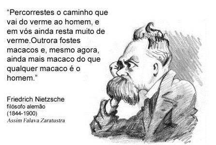 Assim falava Zaratustra