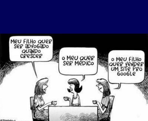 Profissões em Alta - Reprodução Internet