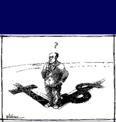 Ética Protestante - W. Kozak