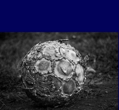 Futebol Regional - Ludopédio - Cristian Vazquez