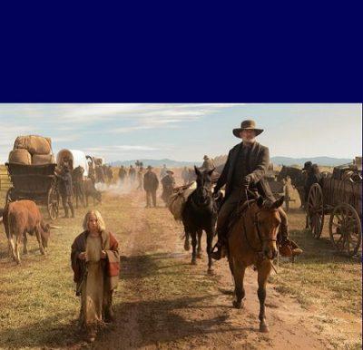 Relatos do Mundo - Universal Pictures