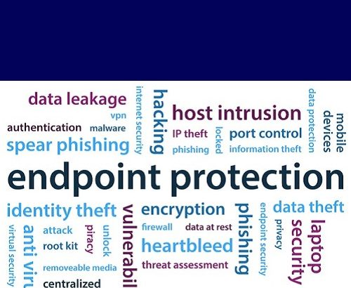 Endpoint Protection