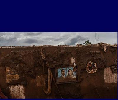 Credores Malignos e a Samarco